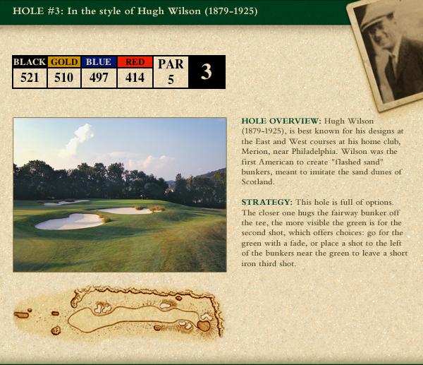 golfcourse_03.jpg