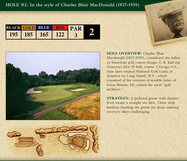 golfcourse_02.jpg