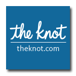 theknot.png