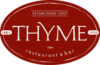 thyme_high-res.png