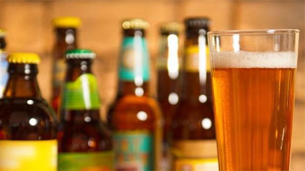 beers_on_tap.jpg