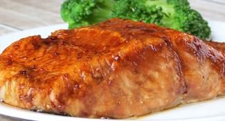 bourbon-salmon-png