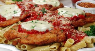 chicken-parm.jpg