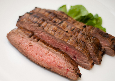 flank-steak.jpg