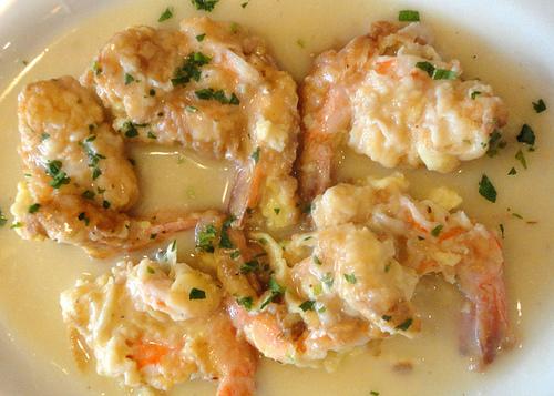 shrimp-fran.jpg