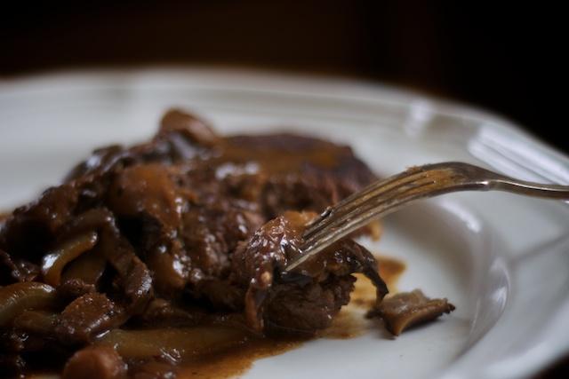 salis-steak.jpg
