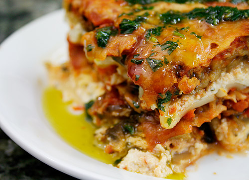 vegetable-lasagna.jpg