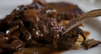salisbury-steak.jpg