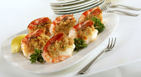 stuffed-shrimp.jpg