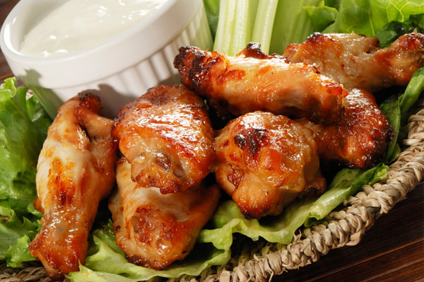 tangy-chicken-wings-2.jpg