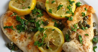 chicken-picatta.png