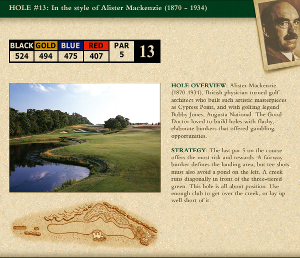 hole13_alistermackenzie.png