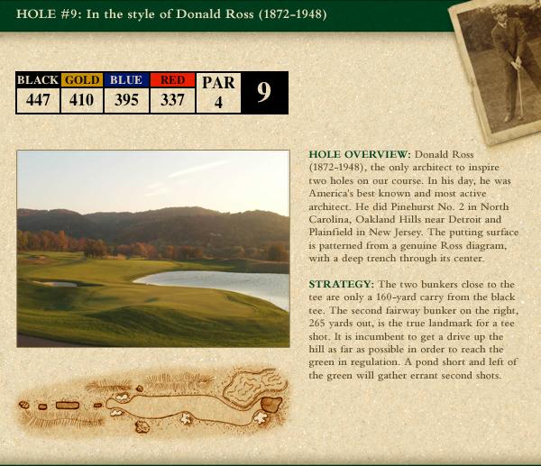 golfcourse_09_donaldross.jpg