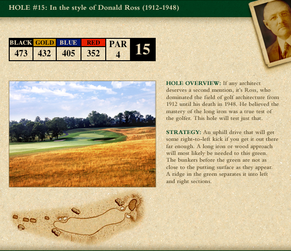 golfcourse15_donaldross.jpg