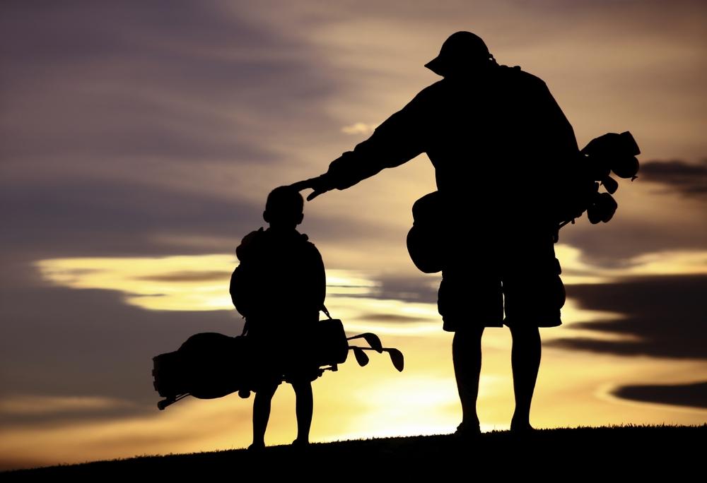 fathers-day-golf.jpg