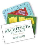 Click Here For Gift Card Options!