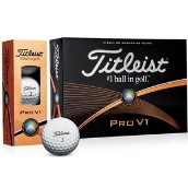 Click Here For Golf Ball Options