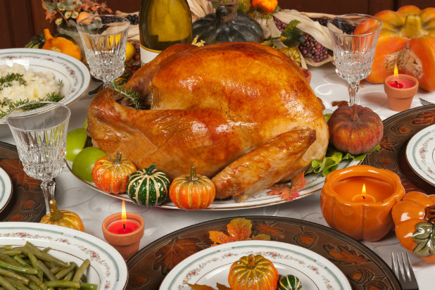 thanksgiving-turkey.jpg