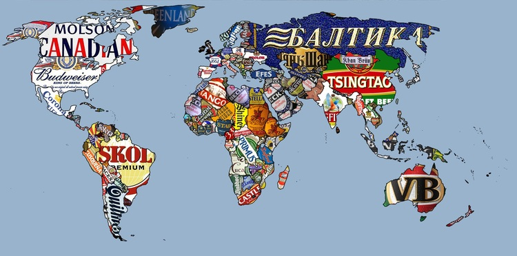 Beers-around-the-world.jpg