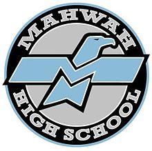 mahwah-logo.jpg