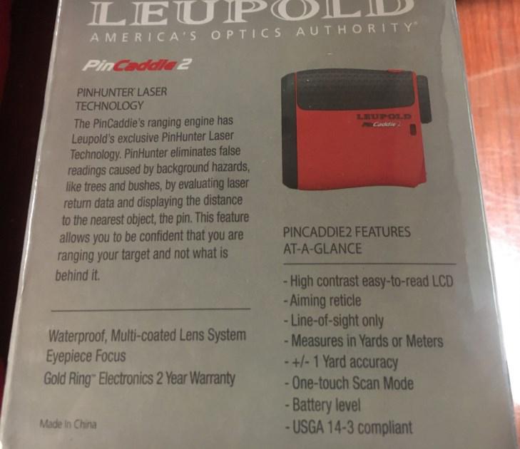 leupold-caddie-2-range-finder2.jpg