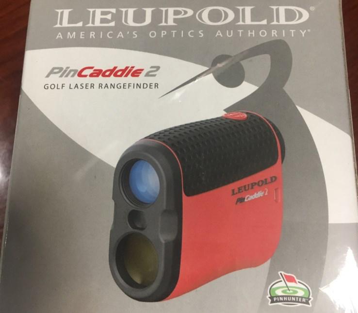 leupold-caddie-2-range-finder3.jpg