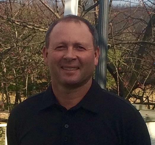 Sean P. Callanan, Head Teaching & Player Development Professional