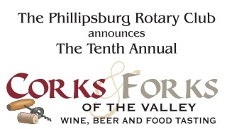 phillipsburg-rotary-cork-and-forks.jpg