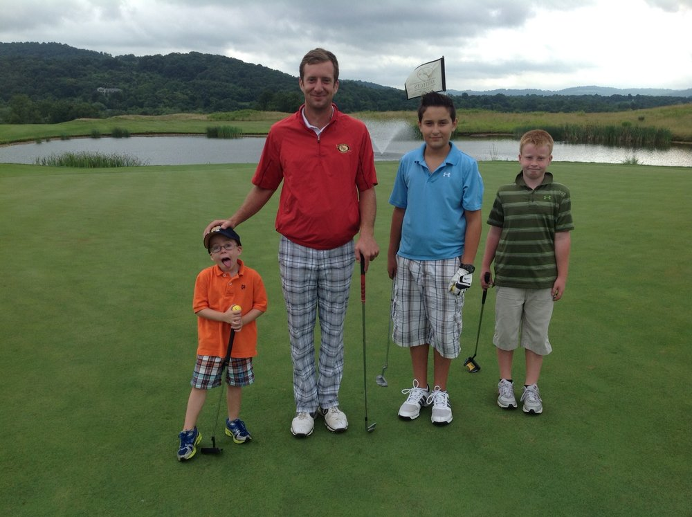 junior-golf-summer-camps.jpg