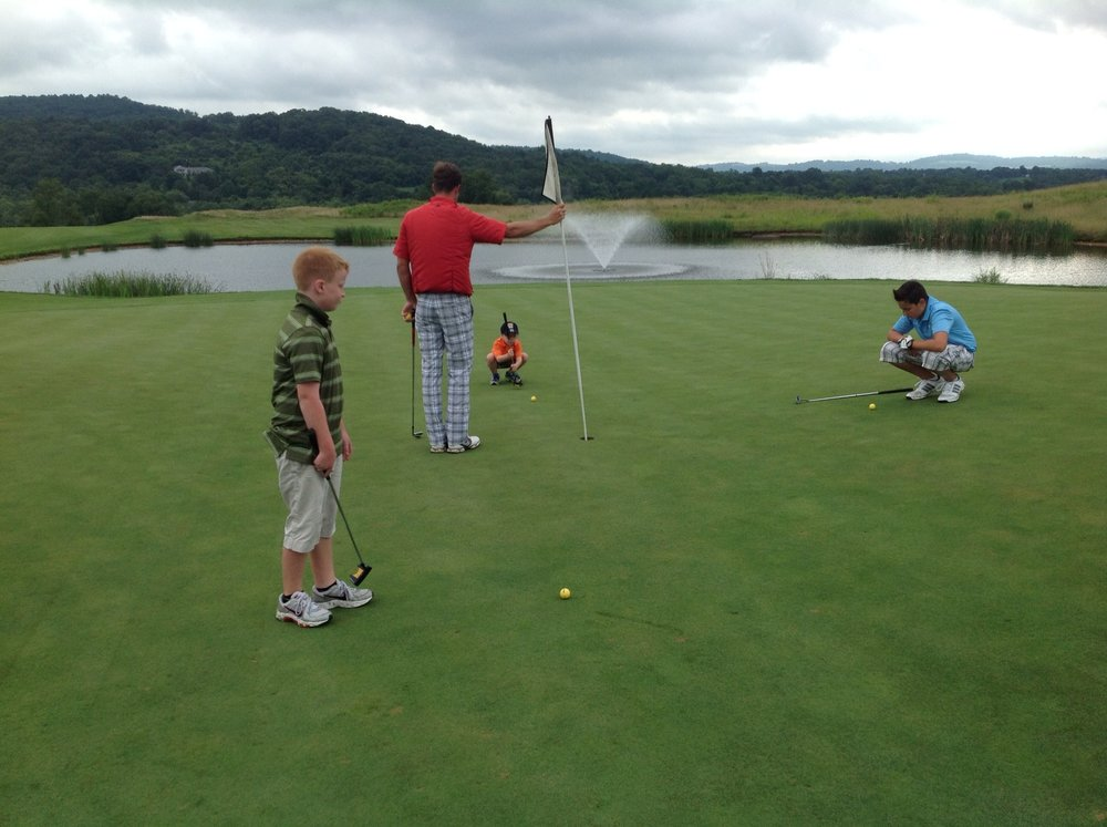 junior-golf-summer-camps-new-jersey.jpg