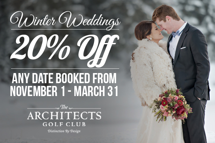 winter-weddings-20-percent-off.jpg