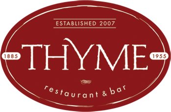 thyme-restaurant-logo.png