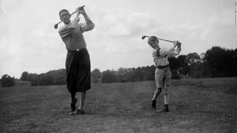 fathers-day-golf-father-son.jpg