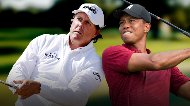 tiger-woods-and-phil-mickelson.jpg