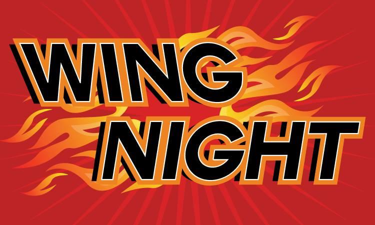 wing-night.jpg