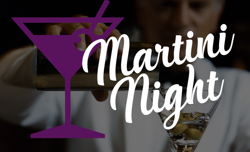 martini-night.jpg