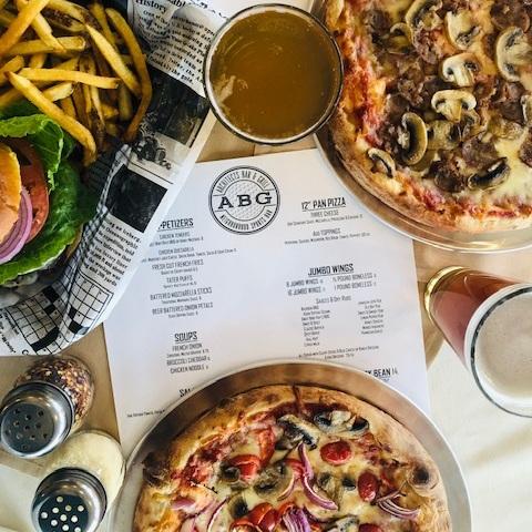 abg-food-02.jpg