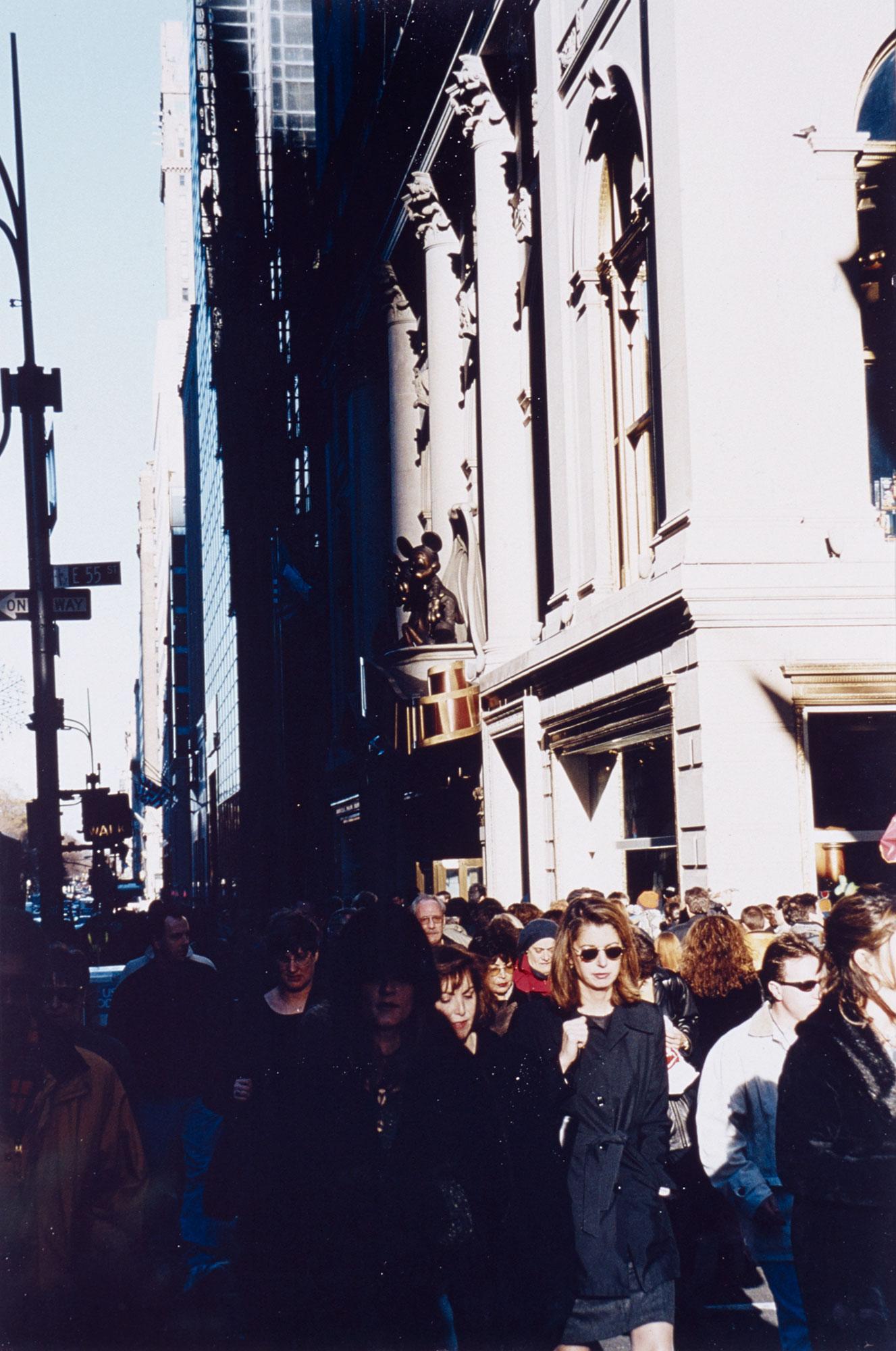 1-New-York-NY-1998-2000-O