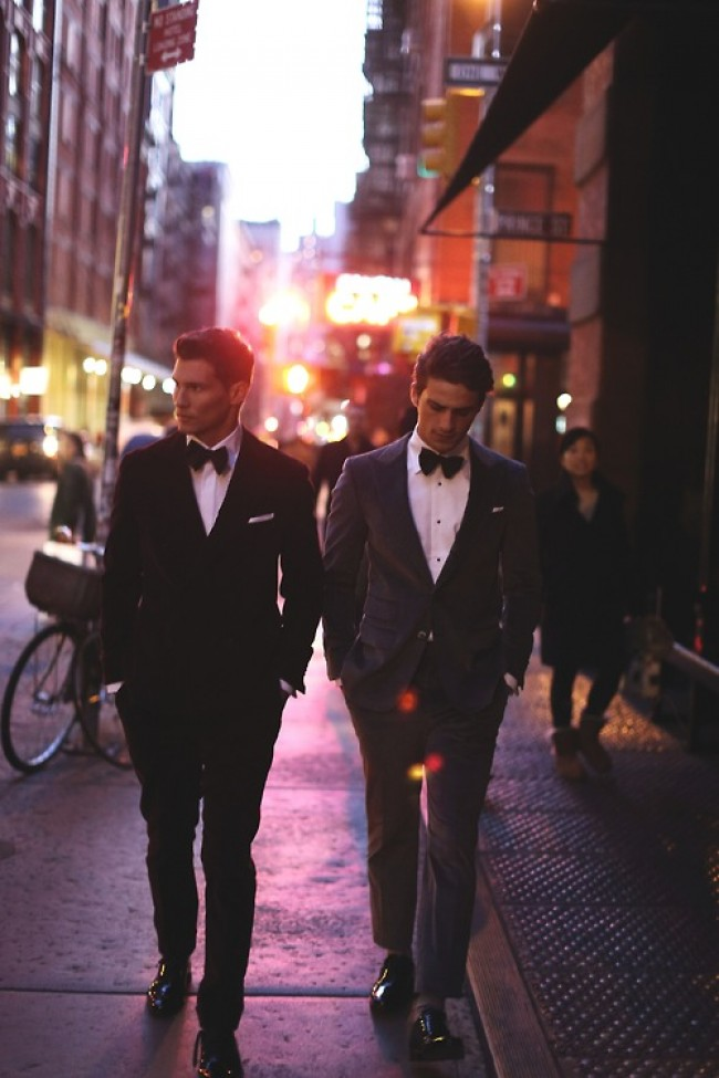 eveningwear-by-suitsupply-men-style-e1354233518404