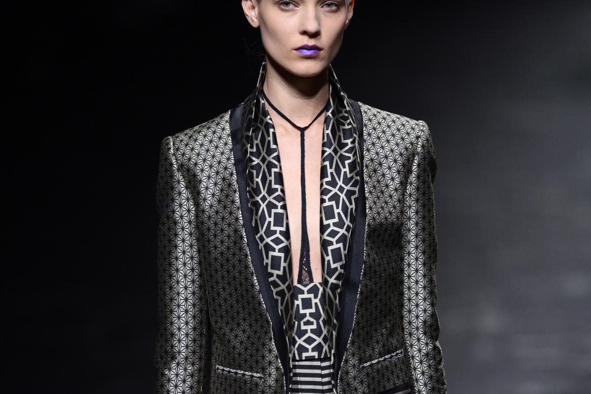 fashiontrend3