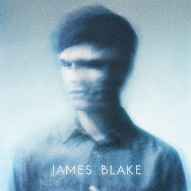 James_Blake