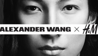 th3_alexander-wang-plus-hm-001.jpg
