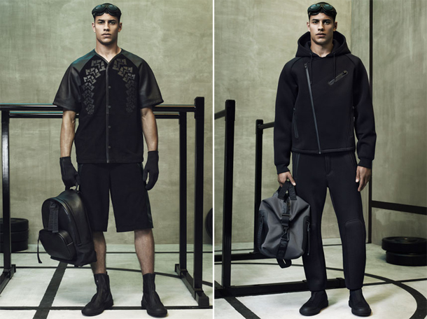 Alexander-Wang-x-HM-Fall-Winter-2014-Collection-Men-3
