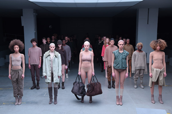 kanye-west-yeezy-season-1-fashion-week-2015-fall-7-gty