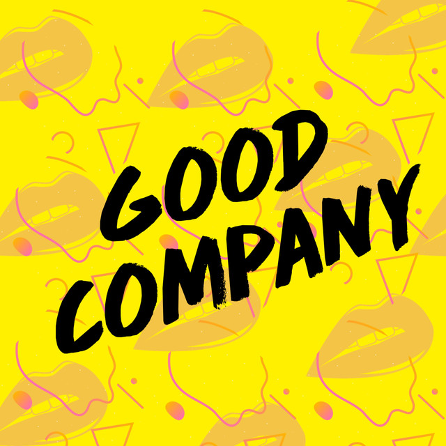 Good Company    2017 Release