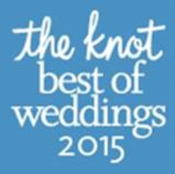 BOW   Wedding  Music            2014, 2015 and 2016