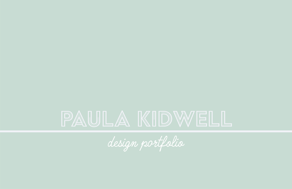 PKIDWELL_01 COVER.png