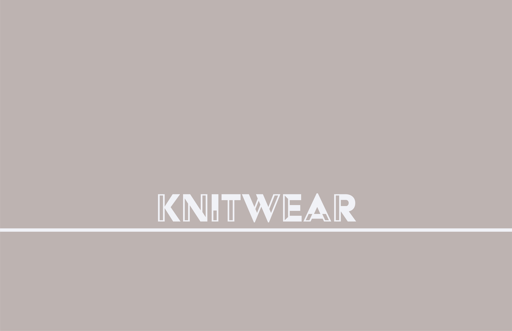 PKIDWELL_14 KNITWEAR - COVER.png