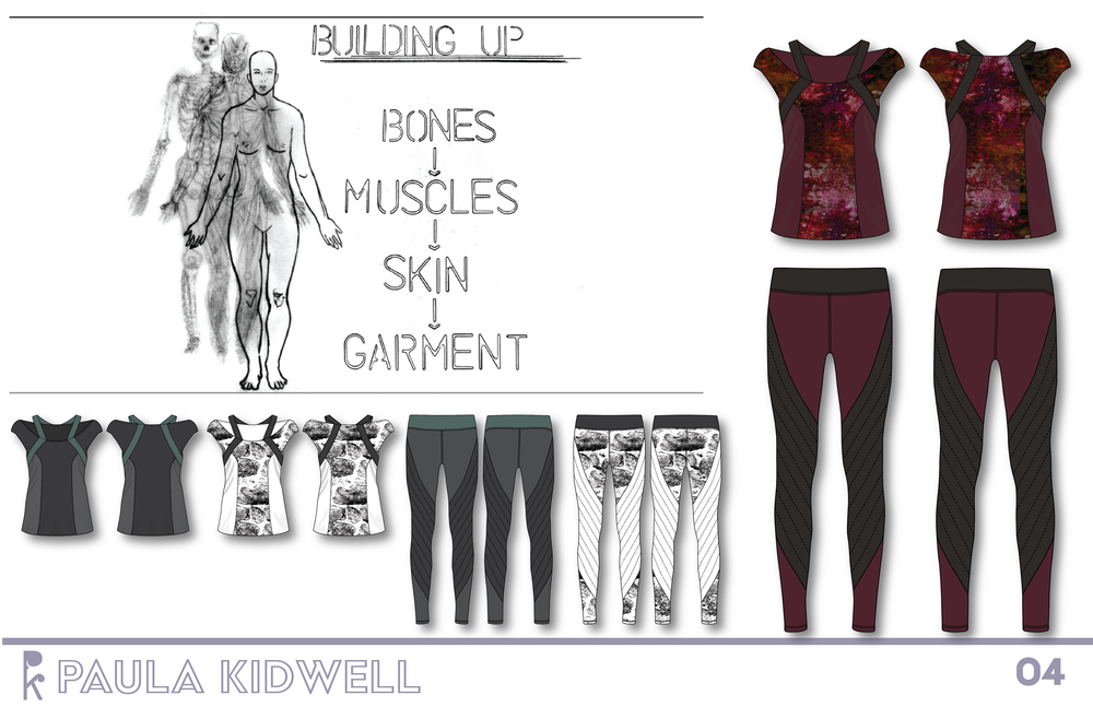 PKIDWELL_04 ACTIVE - 01.png