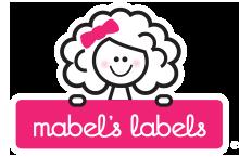 mabels-logo.png